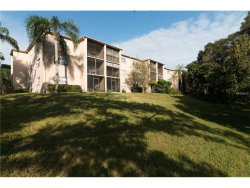 Photo of 840 Virginia Street, Unit 302, DUNEDIN, FL 34698 (MLS # U7832833)