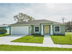 Photo of 5590 97th Terrace, PINELLAS PARK, FL 33782 (MLS # U7832934)