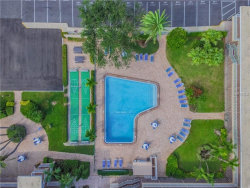 Photo of 6000 E 2nd, Unit #19, SAINT PETERSBURG, FL 33706 (MLS # U7833032)