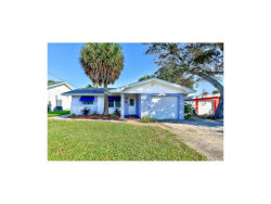 Photo of 422 20th Avenue, INDIAN ROCKS BEACH, FL 33785 (MLS # U7833085)