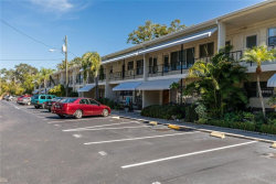Photo of 4143 56th Street N, Unit 1004, KENNETH CITY, FL 33709 (MLS # U7833164)