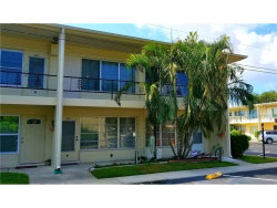 Photo of 5694 40th Terrace N, Unit 422, KENNETH CITY, FL 33709 (MLS # U7833195)