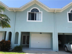 Photo of 621 Garland Circle, INDIAN ROCKS BEACH, FL 33785 (MLS # U7833335)