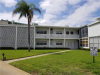 Photo of 7050 Sunset Way, Unit 35, ST PETE BEACH, FL 33706 (MLS # U7833863)