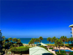 Photo of 2618 Gulf Boulevard, Unit 201, INDIAN ROCKS BEACH, FL 33785 (MLS # U7833865)