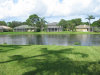 Photo of 2468 Appaloosa Trail, PALM HARBOR, FL 34685 (MLS # U7834071)