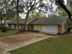 Photo of 302 S Magnolia Oak Drive, LONGWOOD, FL 32779 (MLS # U7834150)