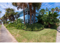 Photo of 1800 Pass A Grille Way, Unit 3, ST PETE BEACH, FL 33706 (MLS # U7834743)