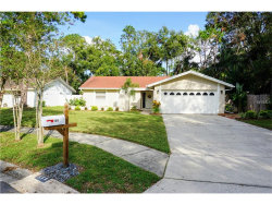 Photo of 158 Kendale Drive, SAFETY HARBOR, FL 34695 (MLS # U7834789)