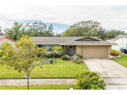 Photo of 2251 Claiborne Drive, CLEARWATER, FL 33764 (MLS # U7834817)
