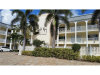Photo of 3575 Gulf Boulevard, Unit 305, ST PETE BEACH, FL 33706 (MLS # U7835096)