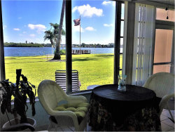 Photo of 1847 Shore Drive S, Unit 107, SOUTH PASADENA, FL 33707 (MLS # U7835315)