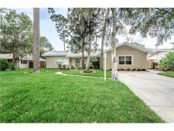 Photo of 1170 Sousa Drive, LARGO, FL 33771 (MLS # U7835375)