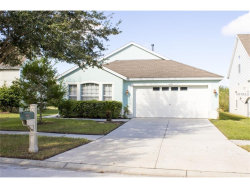 Photo of 6643 Cambridge Park Drive, APOLLO BEACH, FL 33572 (MLS # U7835393)