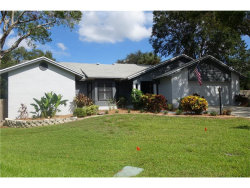 Photo of 371 Meravan Court, PALM HARBOR, FL 34683 (MLS # U7835403)
