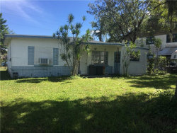 Photo of 12075 65th Lane, LARGO, FL 33773 (MLS # U7835418)