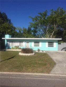 Photo of 346 12th Avenue, INDIAN ROCKS BEACH, FL 33785 (MLS # U7835427)
