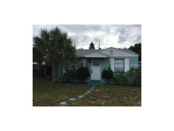 Photo of 406 72nd Avenue, ST PETE BEACH, FL 33706 (MLS # U7835463)