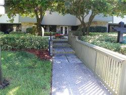 Photo of 36750 Us Highway 19 N, Unit 11210, PALM HARBOR, FL 34684 (MLS # U7835481)
