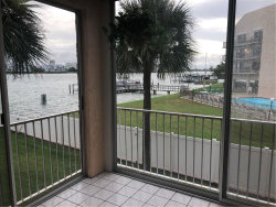 Photo of 8901 Blind Pass Road, Unit 224, ST PETE BEACH, FL 33706 (MLS # U7835483)