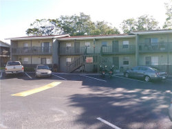 Photo of 2200 Gladys Street, Unit 1106, LARGO, FL 33774 (MLS # U7835487)