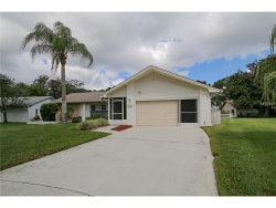 Photo of 3267 Skene Ter, PALM HARBOR, FL 34684 (MLS # U7835568)