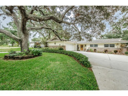 Photo of 423 Bamboo Lane, LARGO, FL 33770 (MLS # U7835636)
