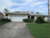 Photo of 218 Leeward Island, CLEARWATER BEACH, FL 33767 (MLS # U7835678)