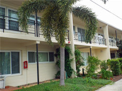 Photo of 4022 57th Street N, Unit 260, KENNETH CITY, FL 33709 (MLS # U7835681)