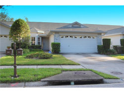 Photo of 2541 Estancia Boulevard, CLEARWATER, FL 33761 (MLS # U7835724)