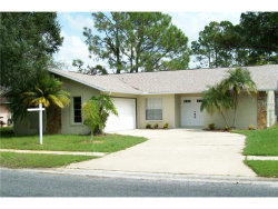 Photo of NEW PORT RICHEY, FL 34653 (MLS # U7835733)