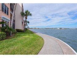 Photo of 7665 Sun Island Drive S, Unit 101, SOUTH PASADENA, FL 33707 (MLS # U7835825)