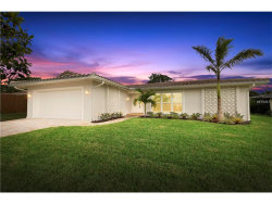 Photo of 10481 Imperial Point Drive E, LARGO, FL 33774 (MLS # U7835861)