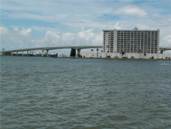 Photo of 55 Rogers Street, Unit 502, CLEARWATER, FL 33756 (MLS # U7835937)