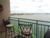 Photo of 1 Key Capri, Unit 611E, TREASURE ISLAND, FL 33706 (MLS # U7836015)
