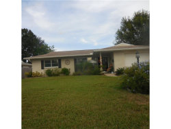 Photo of 2064 Fair Oak Drive, CLEARWATER, FL 33763 (MLS # U7836022)