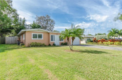 Photo of 1913 Ridgewood Drive, CLEARWATER, FL 33763 (MLS # U7836046)