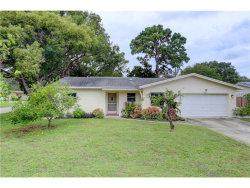 Photo of 29712 69th Way N, CLEARWATER, FL 33761 (MLS # U7836097)