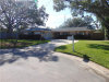 Photo of 1664 Bravo Drive, CLEARWATER, FL 33764 (MLS # U7836103)