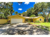 Photo of 4204 Pine Meadow Terrace, SARASOTA, FL 34233 (MLS # U7836174)