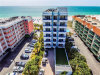 Photo of 3910 Gulf Boulevard, Unit 100, ST PETE BEACH, FL 33706 (MLS # U7836233)