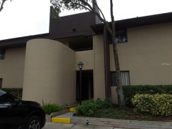 Photo of 860 S Village Drive N, Unit 204, ST PETERSBURG, FL 33716 (MLS # U7836909)
