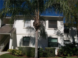 Photo of 510 Meadow Lane, Unit 510, OLDSMAR, FL 34677 (MLS # U7836921)