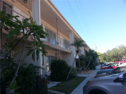 Photo of 4042 55th Way N, Unit 1020, KENNETH CITY, FL 33709 (MLS # U7837320)