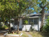 Photo of 617 S Highland Avenue, CLEARWATER, FL 33756 (MLS # U7837368)