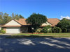 Photo of 995 Lakeview Drive, PALM HARBOR, FL 34683 (MLS # U7837443)
