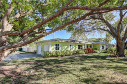 Photo of 1723 Indian Rocks Road, BELLEAIR, FL 33756 (MLS # U7837467)