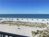 Photo of 9980 Gulf Boulevard, Unit 401, TREASURE ISLAND, FL 33706 (MLS # U7837595)