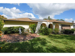 Photo of 5 Booth Boulevard, SAFETY HARBOR, FL 34695 (MLS # U7837814)