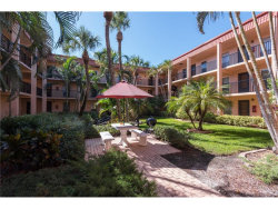 Photo of 8911 Blind Pass Road, Unit 308, ST PETE BEACH, FL 33706 (MLS # U7838004)